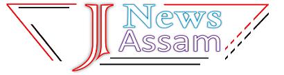 Job News Assam